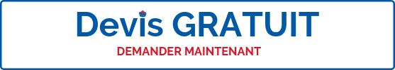 Demander un devis déménagement pro GRATUIT - Aux déménageurs Méditerranéens Toulon